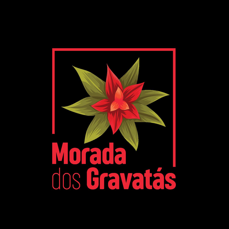 Logotipo Empreendimento Morada dos Gravatás | Apartamentos à venda | Tenda.com.br