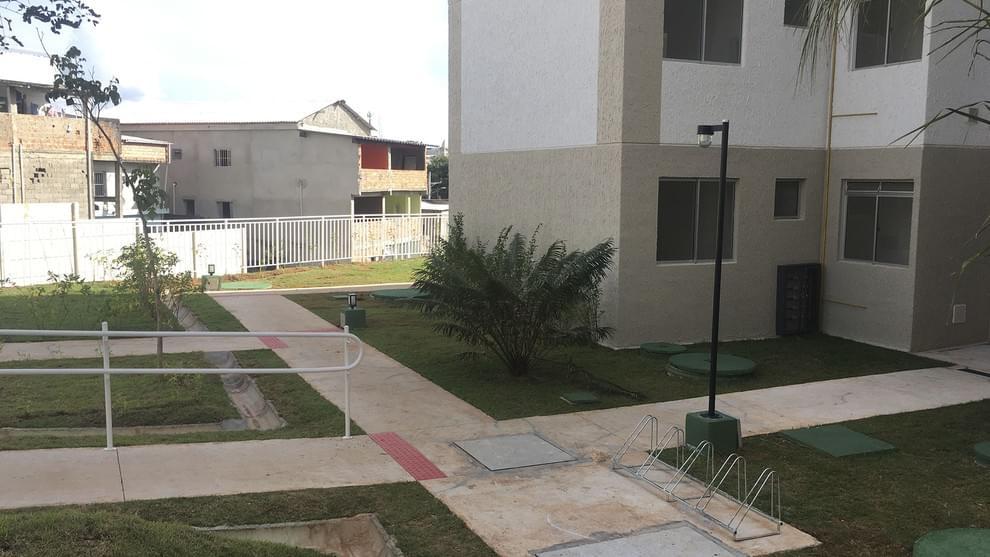 Apartamento à venda em Residencial Vila São Luis | São Paulo | SP | foto 4 | tenda.com