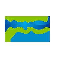 Logo do Duo Interlagos | Apartamento Minha Casa Minha Vida | Tenda.com