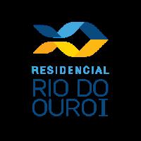 Logo do Residencial Rio do Ouro I   Apartamento Minha Casa Minha Vida   Tenda.com