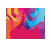 Logo do Morada Goiá | Apartamento Minha Casa Minha Vida | Tenda.com