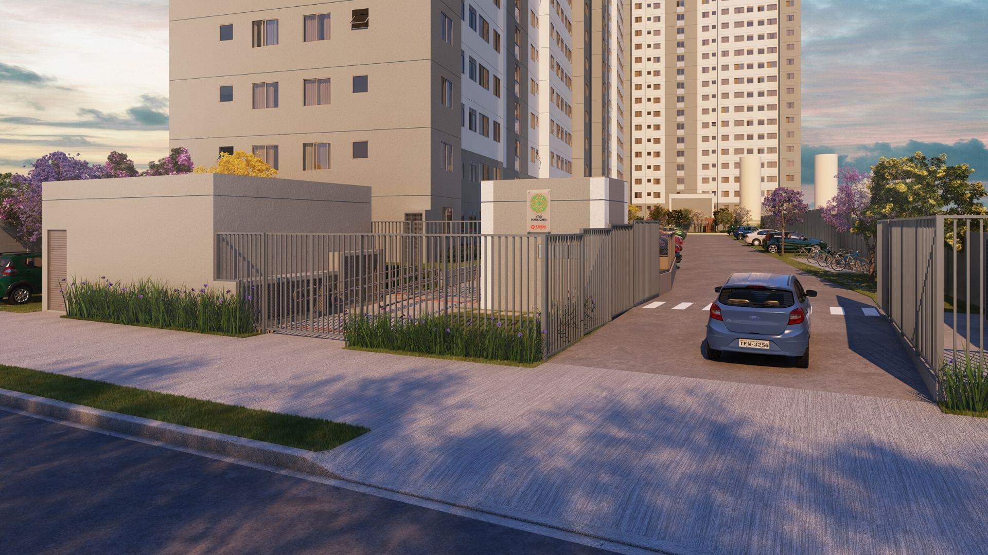 More em um apartamento Tenda no  Viva Marajoara | Construtora Tenda | tenda.com