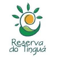 Logo do Reserva do Tinguá | Apartamento Minha Casa Minha Vida | Tenda.com