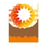 Logotipo Empreendimento Residencial Vista do Sol | Apartamentos à venda | Tenda.com.br