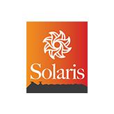 Logo do Solaris Nascente   Apartamento Minha Casa Minha Vida   Tenda.com
