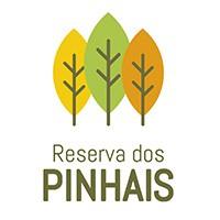 Logo do Reserva dos Pinhais | Apartamento Minha Casa Minha Vida | Tenda.com