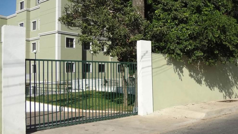 Apartamento à venda em Residencial Betim Life | BETIM | MG | foto 4 | tenda.com