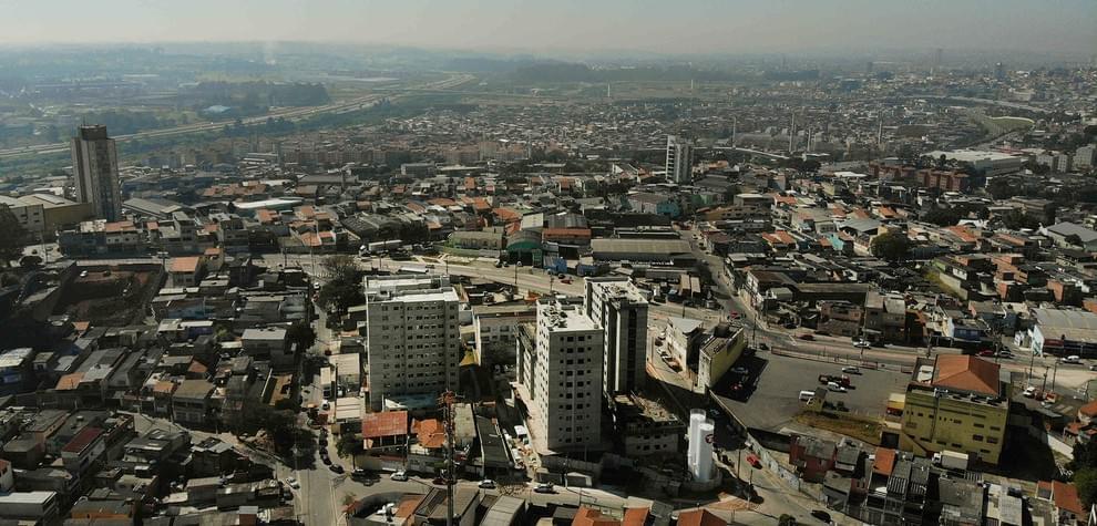 Planta de apartamento em Modena   São Paulo   SP   planta 1   tenda.com