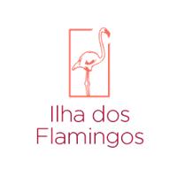 Logo do Ilha dos Flamingos   Apartamento Minha Casa Minha Vida   Tenda.com