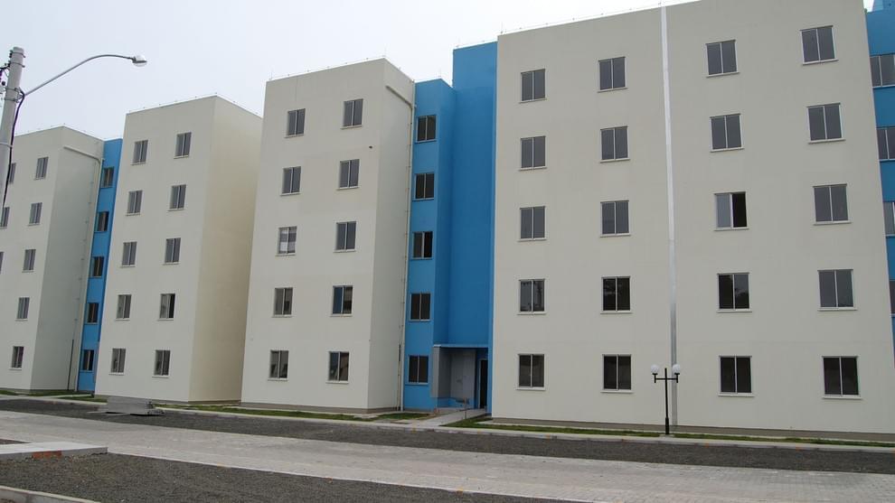 Apartamento à venda em Residencial Vivendas do Sol I | Porto Alegre | RS | foto 3 | tenda.com
