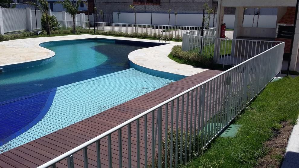 Apartamento à venda em Boulevard das Palmeiras | Porto Alegre | RS | foto 3 | tenda.com
