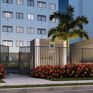 More em um apartamento Tenda no  Lazúli   Construtora Tenda   tenda.com