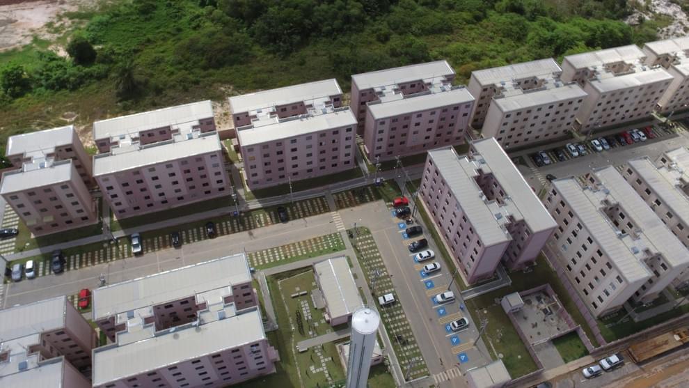 Apartamento à venda em Residencial Terra Brasilis - Praia de Arembepe | Camaçari | BA | foto 6 | tenda.com