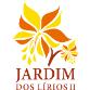 Logo do Jardim dos Lírios II | Apartamento Minha Casa Minha Vida | Tenda.com