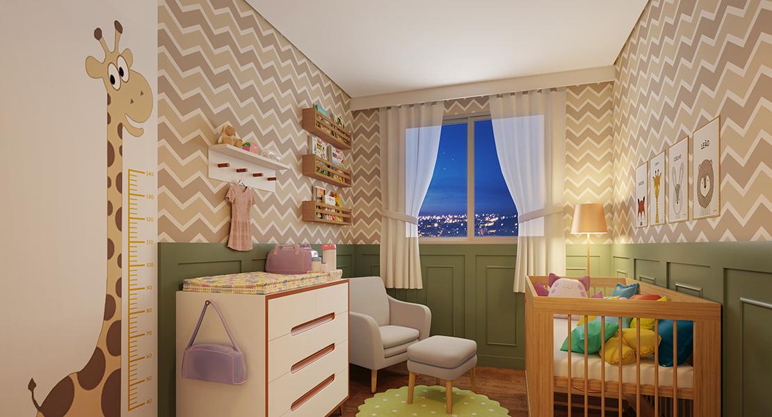 Fotos do Vila Morumbi   Apartamento Minha Casa Minha Vida   Tenda.com
