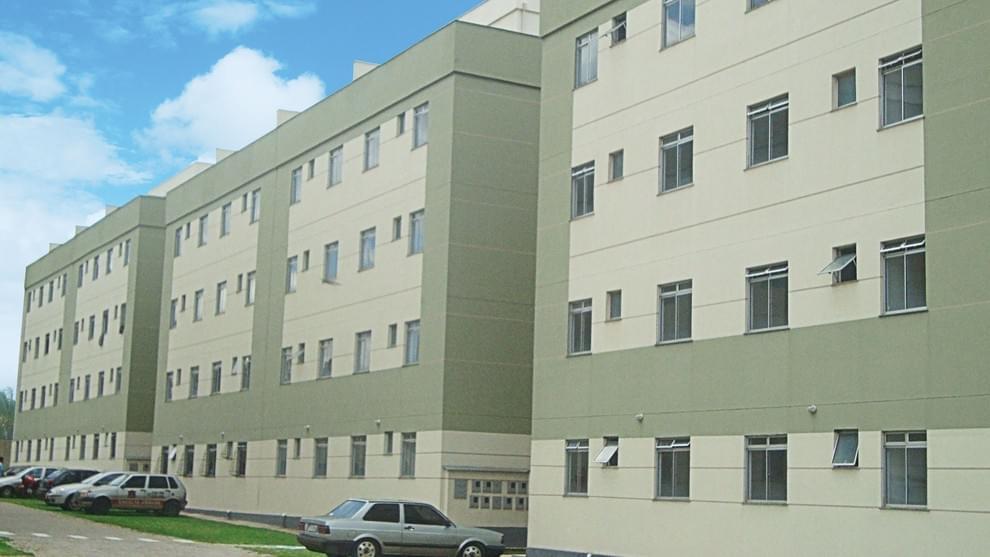 Apartamento à venda em Residencial Betim Life II | BETIM | MG | foto 4 | tenda.com