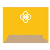 Logo do Parque Botânico Quaresmeira | Apartamento Minha Casa Minha Vida | Tenda.com