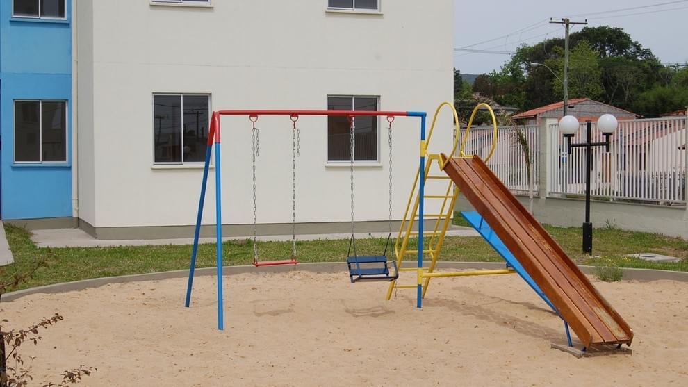 Apartamento à venda em Residencial Vivendas do Sol I | Porto Alegre | RS | foto 2 | tenda.com
