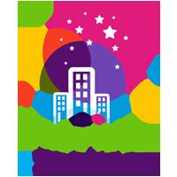 Logo do Reserva dos Sonhos | Apartamento Minha Casa Minha Vida | Tenda.com