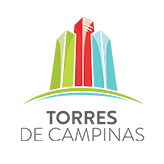 Logo do Torres de Campinas | Apartamento Minha Casa Minha Vida | Tenda.com