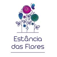 Logotipo Empreendimento Estância das Flores II | Apartamentos à venda | Tenda.com.br