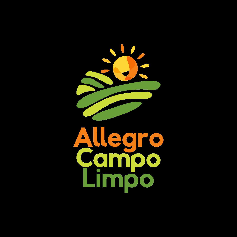 Logo do Allegro Campo Limpo | Apartamento Minha Casa Minha Vida | Tenda.com