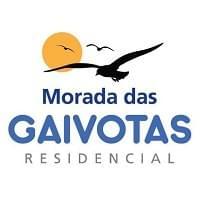 Logo do Residencial Morada das Gaivotas   Apartamento Minha Casa Minha Vida   Tenda.com