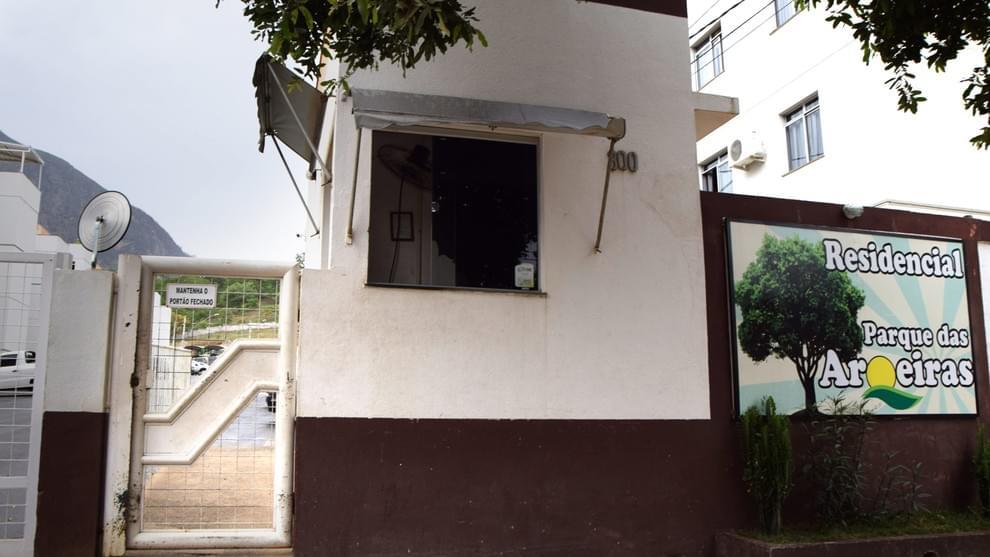 Apartamento à venda em Parque das Aroeiras Life | Governador Valadares | MG | foto 5 | tenda.com