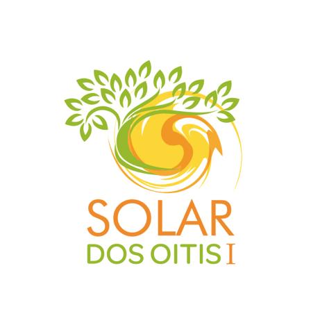 Logo do Solar dos Oitis I   Apartamento Minha Casa Minha Vida   Tenda.com