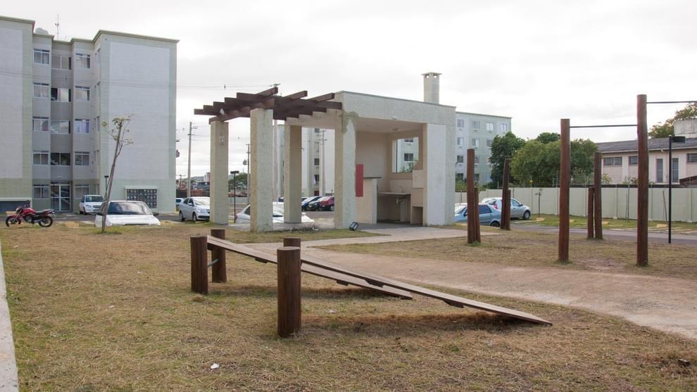 Apartamento à venda em Residencial Campos do Sul   Porto Alegre   RS   foto 6   tenda.com