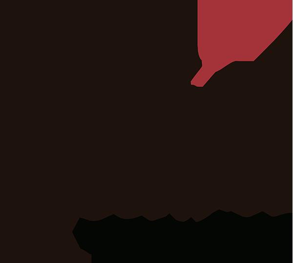 Logotipo Empreendimento Vila Alencar | Apartamentos à venda | Tenda.com.br