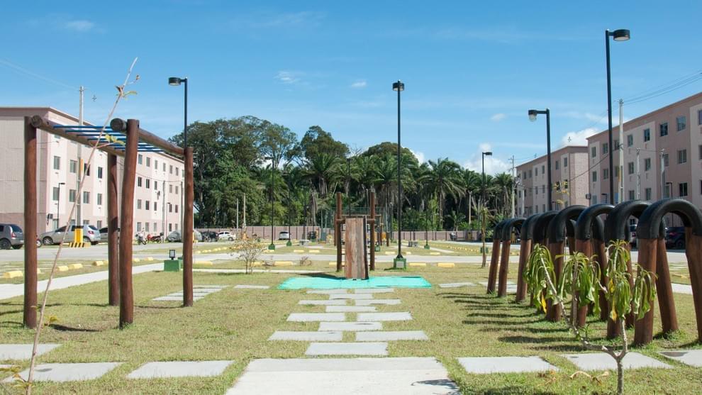 Apartamento à venda em Residencial Campo de Aviação Condomínio Santos Dumont | Paulista | PE | foto 11 | tenda.com