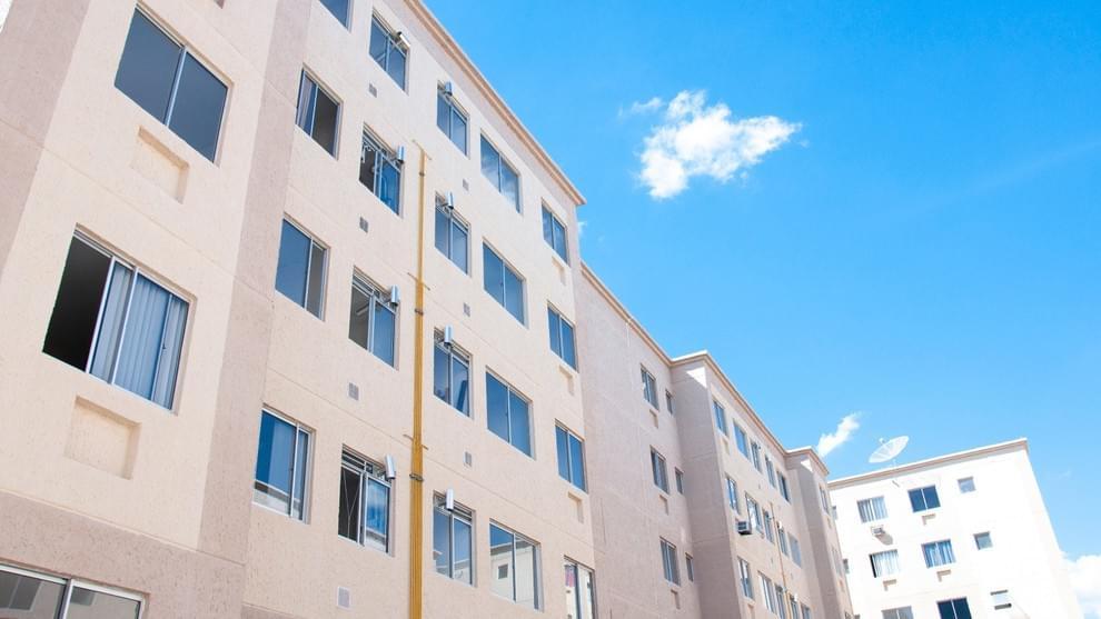 Apartamento à venda em Residencial Bela Vida II   Rio de Janeiro   RJ   foto 14   tenda.com