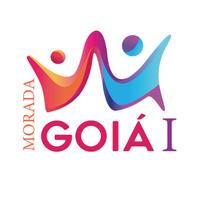Logotipo Empreendimento Morada Goiá | Apartamentos à venda | Tenda.com.br