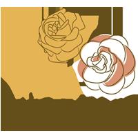 Logo do Nova Primavera I   Apartamento Minha Casa Minha Vida   Tenda.com