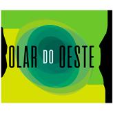 Logotipo Empreendimento Solar do Oeste II | Apartamentos à venda | Tenda.com.br