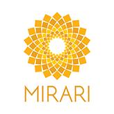 Logo do Mirari   Apartamento Minha Casa Minha Vida   Tenda.com