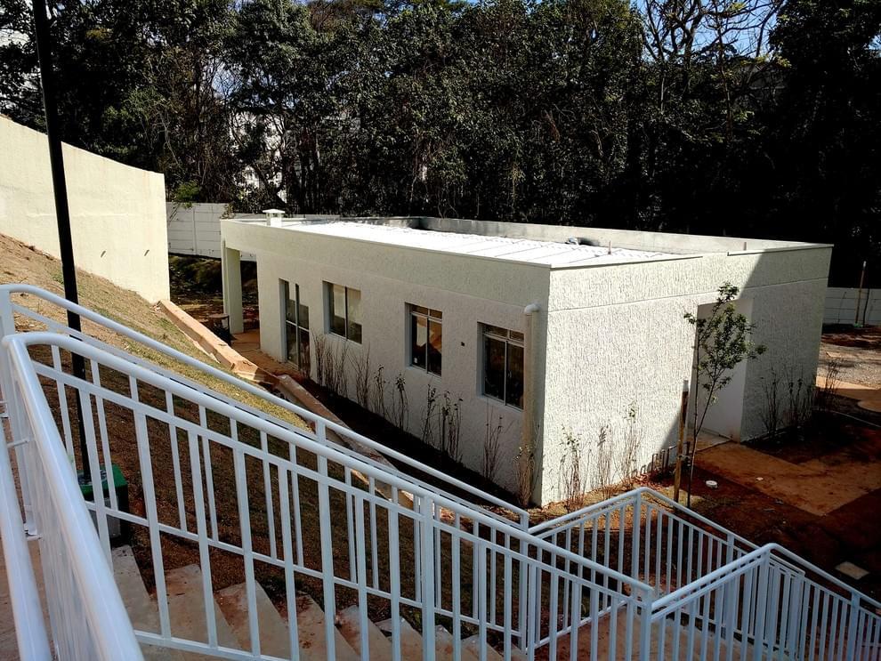 Apartamento à venda em Residencial Jardins Itaquera | São Paulo | SP | foto 4 | tenda.com