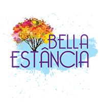 Logo do Bella Estância | Apartamento Minha Casa Minha Vida | Tenda.com