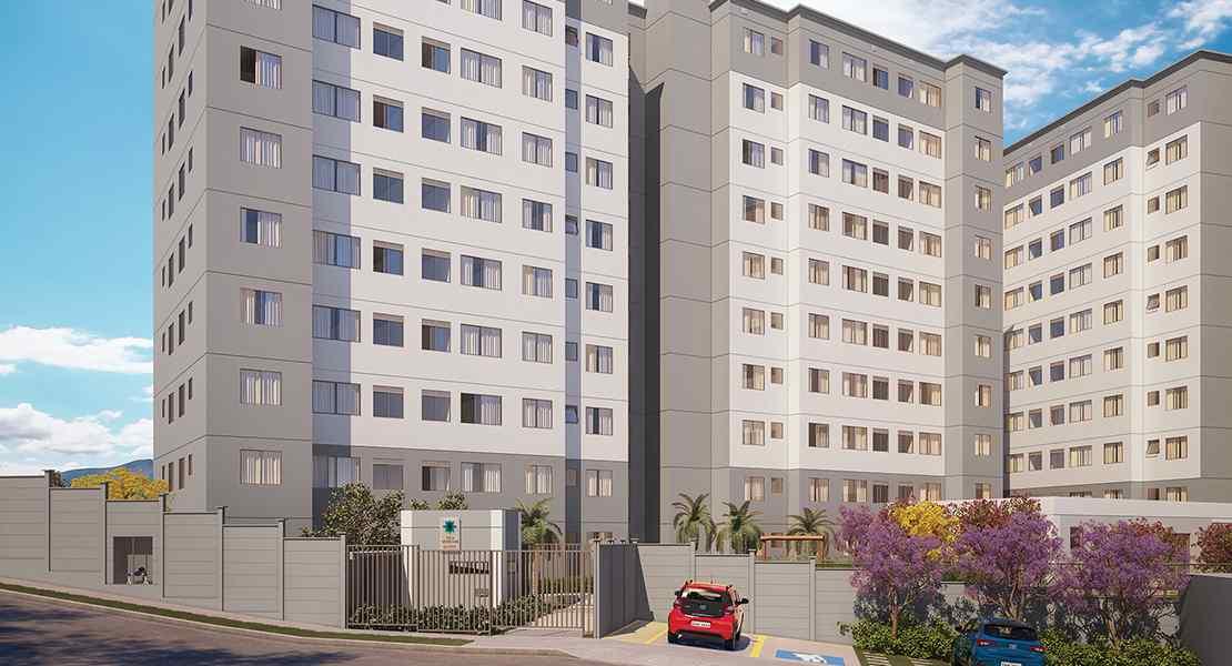 Apartamento à venda em Vila Morumbi | São Paulo | SP | foto 1 | tenda.com