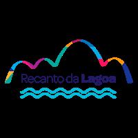Logotipo Empreendimento Recanto da Lagoa | Apartamentos à venda | Tenda.com.br