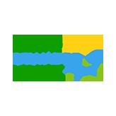 Logotipo Empreendimento Brisas Salvador Norte | Apartamentos à venda | Tenda.com.br