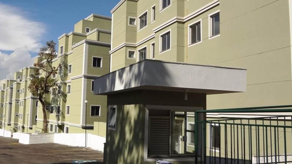 More em um apartamento Tenda no  Residencial Betim Life | Construtora Tenda | tenda.com
