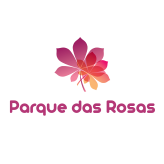 Logo do Parque das Rosas | Apartamento Minha Casa Minha Vida | Tenda.com