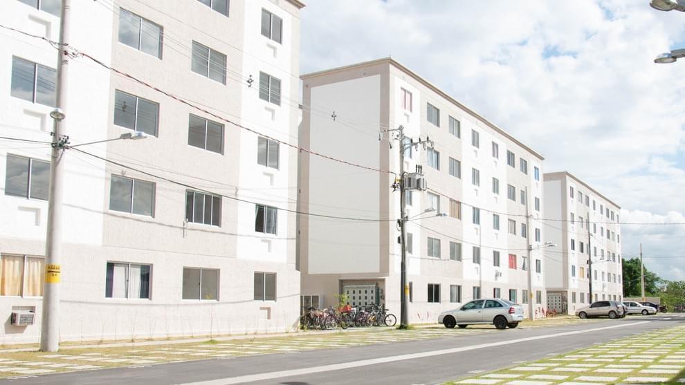 Apartamento à venda em Residencial Vila Verde | Rio de Janeiro | RJ | foto 14 | tenda.com