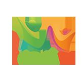 Logotipo Empreendimento Morada Goiá II | Apartamentos à venda | Tenda.com.br