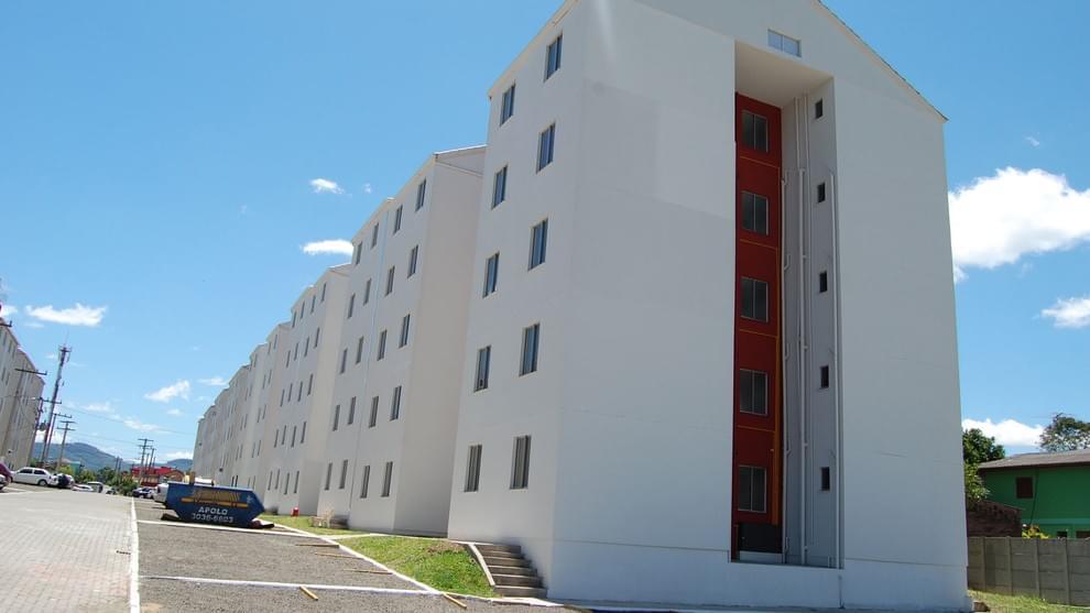 Apartamento à venda em Residencial Bartolomeu de Gusmão | Novo Hamburgo | RS | foto 4 | tenda.com