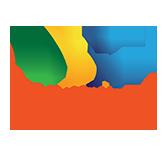 Logo do Residencial Terra Brasilis - Praia de Itacimirim   Apartamento Minha Casa Minha Vida   Tenda.com
