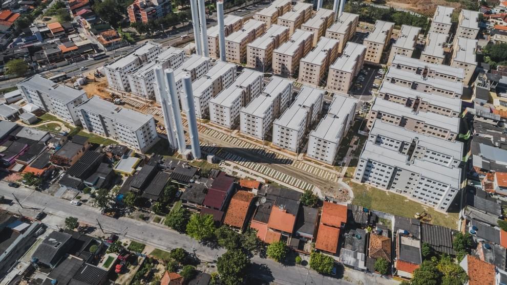 Apartamento à venda em Bela Vida III   Rio de Janeiro   RJ   foto 5   tenda.com
