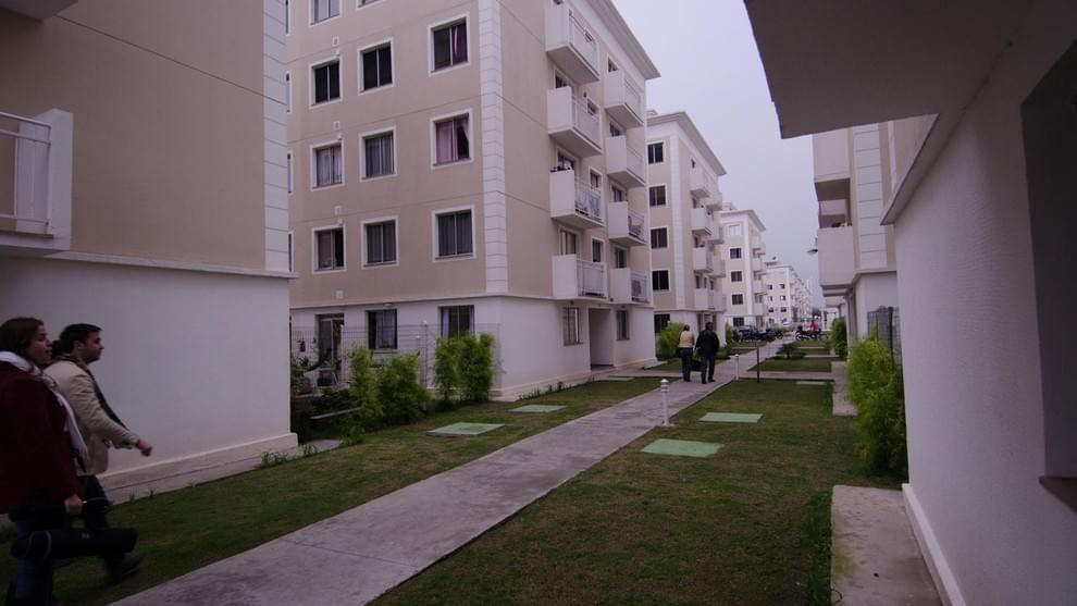 Apartamento à venda em Residencial Parque Baviera Life | São Leopoldo | RS | foto 1 | tenda.com